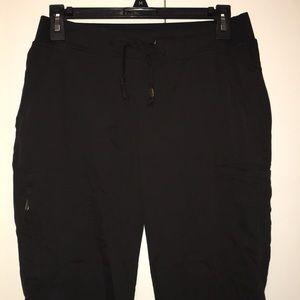 Grey's Anatomy - Barco scrub pants
